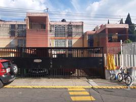 Foto de departamento en renta en pensamientos 2, jardines de la cañada, tultitlán, méxico, 0 No. 01