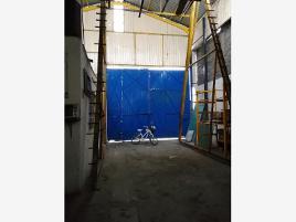 Foto de bodega en venta en  , peralvillo, cuauhtémoc, df / cdmx, 0 No. 01