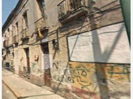 Foto de terreno comercial en venta en peralvillo morelos , peralvillo, cuauhtémoc, df / cdmx, 0 No. 01