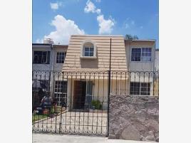 Foto de casa en renta en perdices 19, las alamedas, atizapán de zaragoza, méxico, 0 No. 01