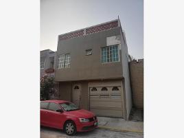 Foto de casa en venta en perico 55, geovillas los pinos ii, veracruz, veracruz de ignacio de la llave, 0 No. 01