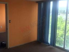 Foto de oficina en renta en pericon , lomas de miraval, cuernavaca, morelos, 14100974 No. 01