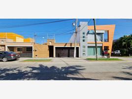Foto de casa en renta en periférica norte 14, malibrán, carmen, campeche, 0 No. 01