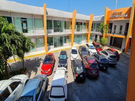 Foto de oficina en renta en periferica norte , malibrán, carmen, campeche, 0 No. 01