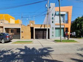 Foto de casa en renta en periferica norte , malibrán, carmen, campeche, 0 No. 01