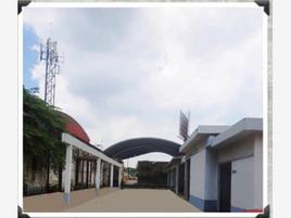Foto de terreno comercial en venta en periférico carlos pellicer cámara 111, miguel hidalgo, centro, tabasco, 9255814 No. 01