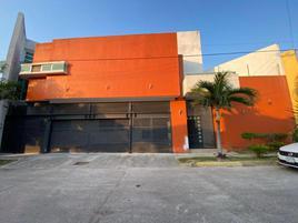 Foto de casa en venta en periferico carlos pellicer camara 315, real del angel, centro, tabasco, 0 No. 01