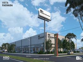 Foto de nave industrial en renta en periferico de mérida licenciado manuel berzunza , el roble, mérida, yucatán, 0 No. 01
