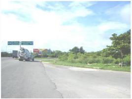 Foto de terreno industrial en venta en periferico licenciado manuel berzunza 550, el roble, mérida, yucatán, 0 No. 01