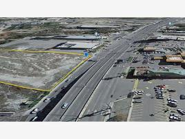 Foto de terreno comercial en venta en periférico luis echeverria 134, rincón de san vicente, saltillo, coahuila de zaragoza, 14804070 No. 02