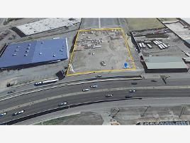 Foto de terreno comercial en venta en periferico luis echeverria 858, saltillo zona centro, saltillo, coahuila de zaragoza, 14949016 No. 01