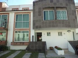 Foto de casa en condominio en renta en periferico norte , punta norte, cuautitlán izcalli, méxico, 18055152 No. 01