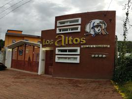 Foto de local en venta en periferico oriente 13 , las peras, san cristóbal de las casas, chiapas, 0 No. 01