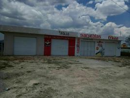 Foto de local en venta en periferico oriente , chichima guadalupe, comitán de domínguez, chiapas, 0 No. 01