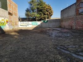 Foto de terreno habitacional en renta en periferico s/n , jose vasconcelos, oaxaca de juárez, oaxaca, 19351267 No. 01