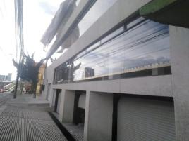 Foto de edificio en renta en periférico sur , cantera puente de piedra, tlalpan, df / cdmx, 0 No. 01
