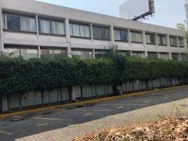 Foto de edificio en renta en periférico sur , san jerónimo lídice, la magdalena contreras, df / cdmx, 15881263 No. 01