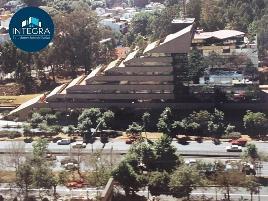 Foto de edificio en renta en periférico sur , santa maría tepepan, xochimilco, df / cdmx, 0 No. 01