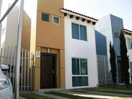 Foto de casa en renta en perla 170, bonanza residencial, tlajomulco de zúñiga, jalisco, 0 No. 01