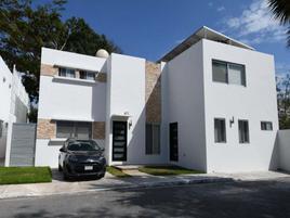 Foto de casa en renta en peru , santa ana, campeche, campeche, 0 No. 01