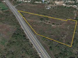Foto de terreno industrial en venta en  , petectunich, acanceh, yucatán, 0 No. 01