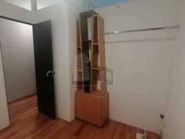 Foto de cuarto en renta en petén , vertiz narvarte, benito juárez, df / cdmx, 0 No. 03