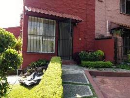 Foto de casa en renta en petricholli 34, lomas de ahuatlán, cuernavaca, morelos, 0 No. 01
