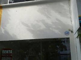 Foto de local en renta en  , petrolera, carmen, campeche, 0 No. 01