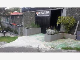 Foto de bodega en renta en picacho ajusco 866, jardines del ajusco, tlalpan, distrito federal, 0 No. 01