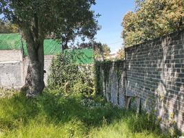Foto de terreno industrial en venta en picacho ajusco manzana 21 lote 62 1, paraje 38, tlalpan, df / cdmx, 17683301 No. 01