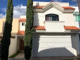 Foto de casa en venta en pico de teyra , geranios, guadalupe, zacatecas, 0 No. 01