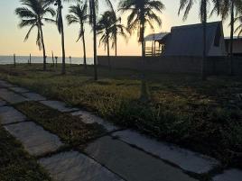 Foto de terreno industrial en venta en pie de la cuesta. 04, pie de la cuesta, acapulco de juárez, guerrero, 7214804 No. 01
