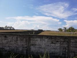 Foto de terreno industrial en venta en pie de la cuesta , pie de la cuesta, acapulco de juárez, guerrero, 10767092 No. 01