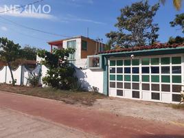 Foto de terreno industrial en venta en pie de la cuesta , pie de la cuesta, acapulco de juárez, guerrero, 12489361 No. 01