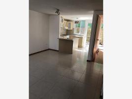 Foto de casa en venta en piedras negras 16, ex-hacienda del ángel, puebla, puebla, 0 No. 01