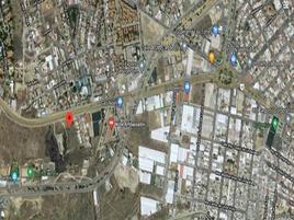 Foto de terreno habitacional en renta en  , piletas ii, león, guanajuato, 0 No. 01
