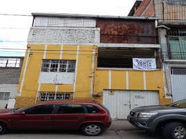 Foto de nave industrial en venta en piña , el duraznal, león, guanajuato, 18707868 No. 01