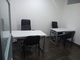 Foto de oficina en renta en pinal de amoles 328, loma dorada, querétaro, querétaro, 0 No. 01