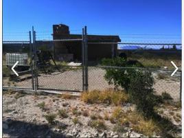 Foto de terreno habitacional en venta en pino real 456, arteaga centro, arteaga, coahuila de zaragoza, 0 No. 01