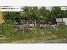 Foto de terreno habitacional en venta en pino suares 313, burócratas, piedras negras, coahuila de zaragoza, 0 No. 01