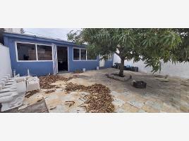 Foto de terreno industrial en venta en pino suarez 0, veracruz centro, veracruz, veracruz de ignacio de la llave, 0 No. 01