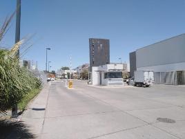 Foto de terreno comercial en venta en pino suarez 1039, el vigía, zapopan, jalisco, 0 No. 01