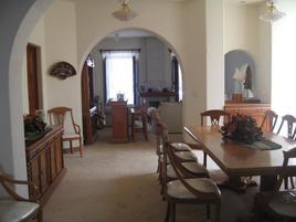 Foto de casa en venta en pino suárez 21, xalapa enríquez centro, xalapa, veracruz de ignacio de la llave, 0 No. 01