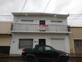 Foto de casa en venta en pino suarez norte 217, fresnillo centro, fresnillo, zacatecas, 0 No. 01