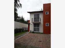Foto de casa en renta en piñon 20, villas del campo, calimaya, méxico, 0 No. 01