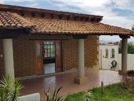 Foto de casa en renta en pinos s/n , ampliación volcanes, oaxaca de juárez, oaxaca, 0 No. 01