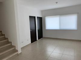 Foto de casa en venta en pintores 20, nicte-ha, solidaridad, quintana roo, 0 No. 01