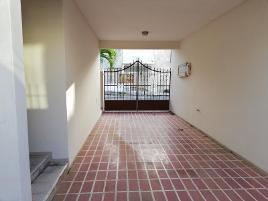 Foto de casa en renta en pinzón 425, reforma, veracruz, veracruz de ignacio de la llave, 0 No. 01