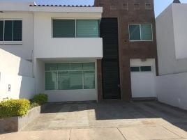 Foto de casa en renta en pirul 0, centro, león, guanajuato, 0 No. 01
