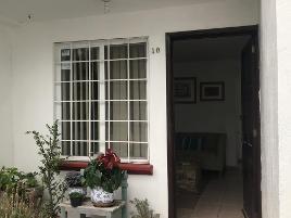 Foto de cuarto en renta en pirules , centro, querétaro, querétaro, 17083709 No. 02